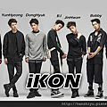 iKON141203.png