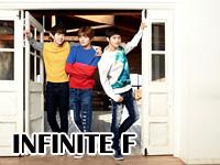 infinite f.jpg