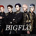 bigflo141210.png