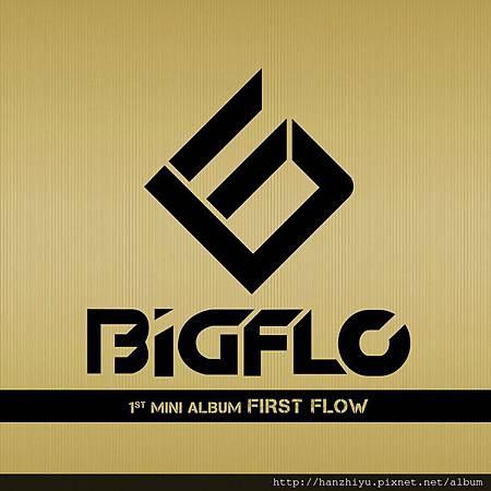 First Flow.jpg