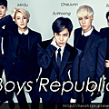boysrepublic141210.png