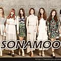 Sonamoo150105.png