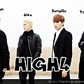 high4150105.png