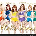 Hello Venus150108.png