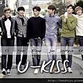 u-kiss150127.png