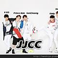 jjcc150223.png