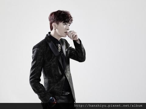 DongHyun.jpg