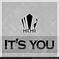 It's You.jpg