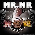 MR.MR.jpg