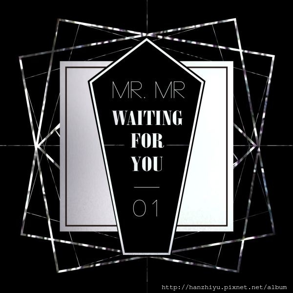 WAITING FOR YOU.JPG