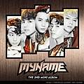 MYNAME 2ND MINI ALBUM.JPG