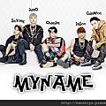 myname150224.png