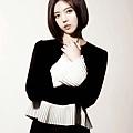 YoonHye.jpg