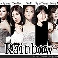 rainbow150224.png