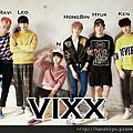 vixx150224.png