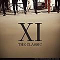 THE CLASSIC.jpg