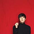 Kim Dongwan.jpg