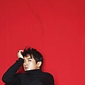 Lee Minwoo.jpg