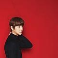 Shin Hyesung.jpg