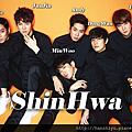Shinhwa150302.png