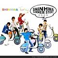 Summer Story 2005.JPG