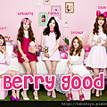 berrygood150304.png