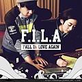 F.I.L.A (Fall In Love Again).JPG