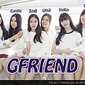 gfriend150307.png
