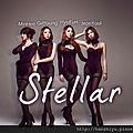 stellar140223.png