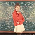 Mi Sung.jpg