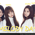 melodyday150309.png