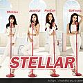 stellar150311.png