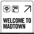 Welcome To MADTOWN.JPG