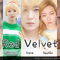 red velvet150317.png