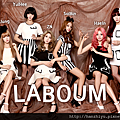laboum150317.png