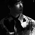 JongHoon.jpg