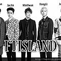 ftisland150323.png