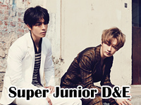 super junior D&E.jpg