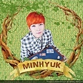 MinHyuk.jpg