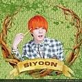 SiYoon.jpg