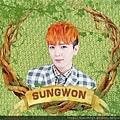 SungWon.jpg