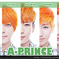 a-prince150326.png
