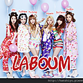 laboum150326.png