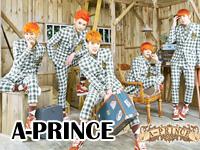 a-prince.jpg