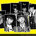 n-sonic150326.png