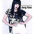 JungYoon.jpg