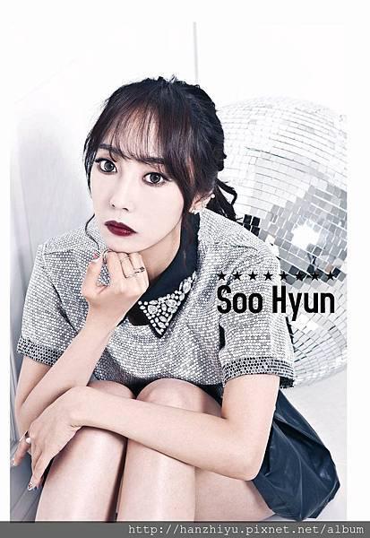 SooHyun-2.jpg