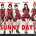 sunny days150326.png