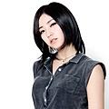 HyeRan-2.jpg