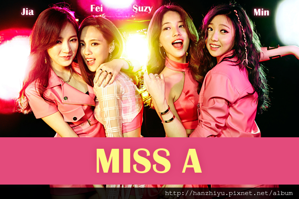 missa150329.png